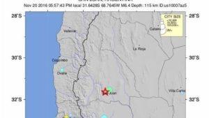 terremoto_confine-argentina-cile_20_11_2016
