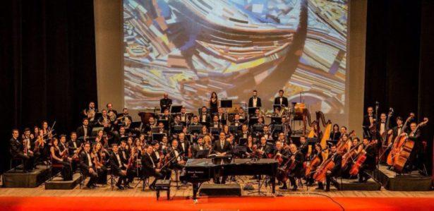 cosenza_orchestra_teatro_rendano
