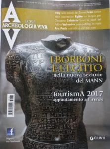 copertina_archeologia_viva