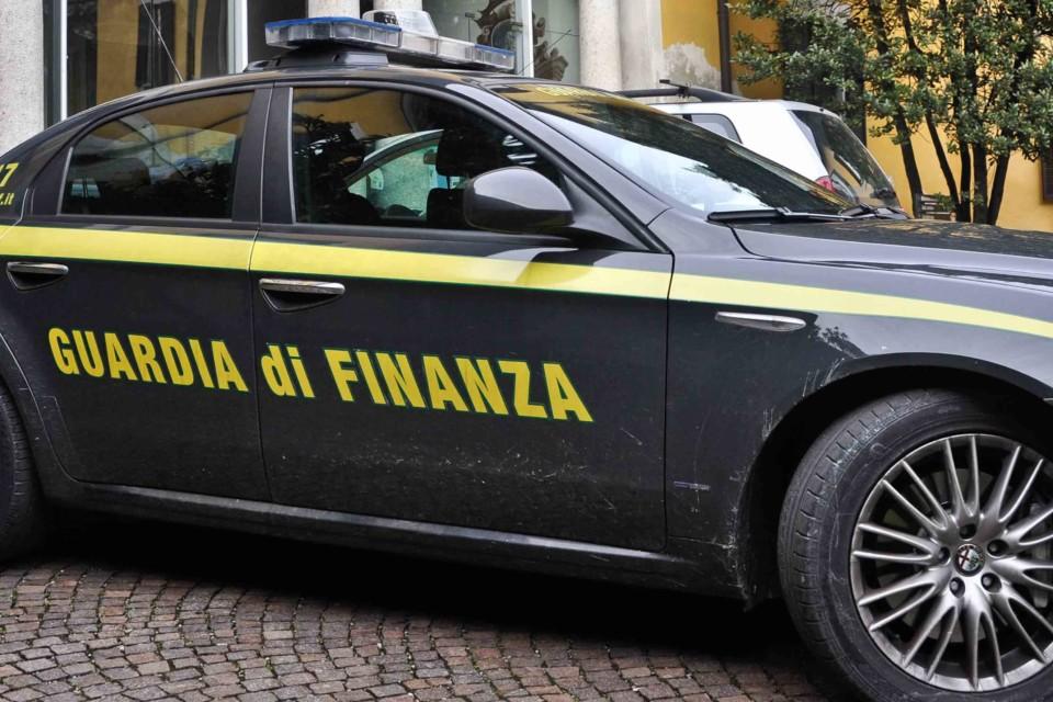 'Ndrangheta, confiscati beni per 350 mila euro ad affiliato cosca