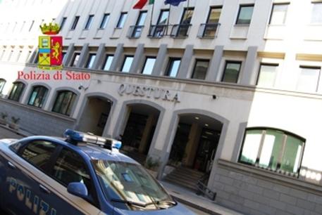 Anziana rapinata e uccisa in casa, tre arresti a Reggio Calabria