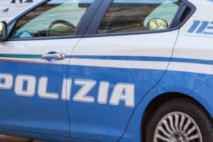 Cosenza, arrestato 28enne per possesso e fabbricazione di ...